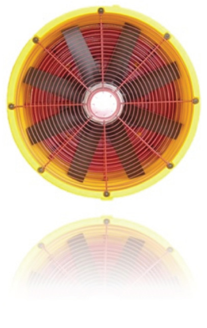 ventilador-retrotec-airtest-xl